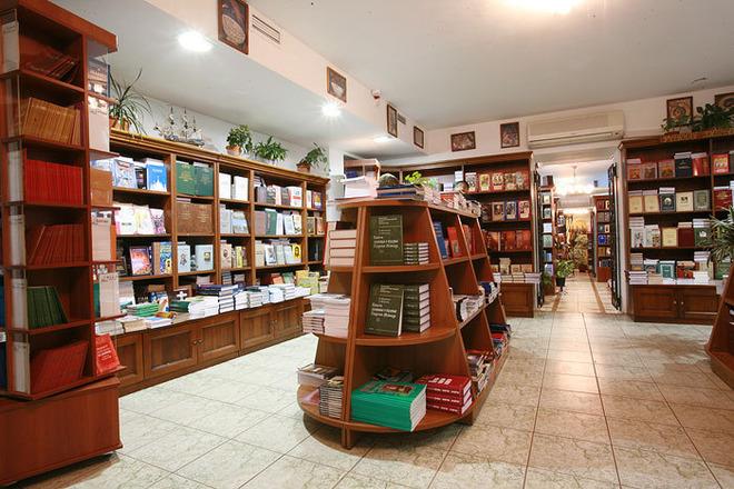 Можно ли вернуть книги обратно в магазин?
