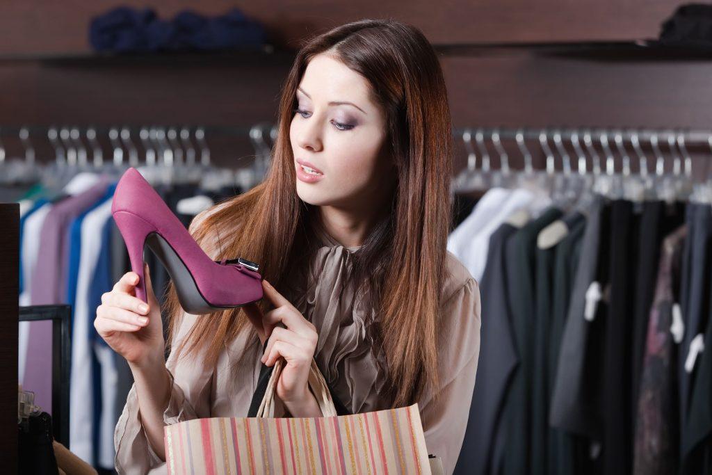 Причины для возврата обуви в магазин течении 14 дней закон