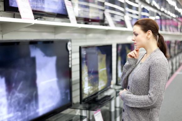 Процедура возврат телевизора в магазин. Можно ли вернуть в первые 14 дней?