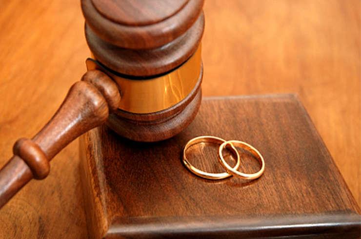 Как получить гражданство РФ по браку?