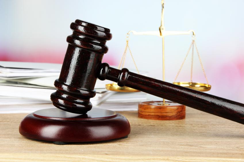 Как выйграть иск в суде о защите прав потребителей