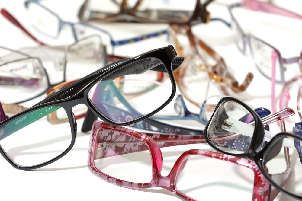 Можно ли вернуть очки в оптику?