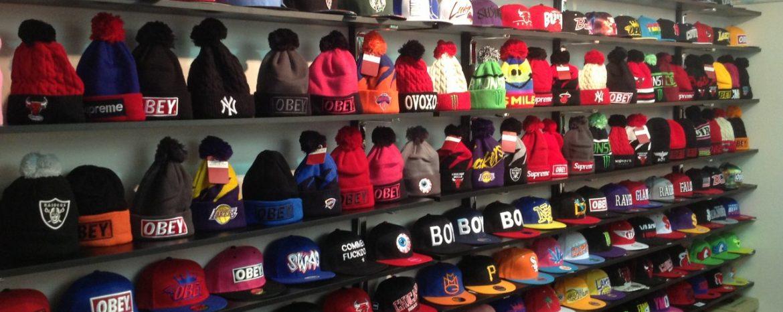 Можно ли вернуть шапку в магазин и вернуть свои деньги?