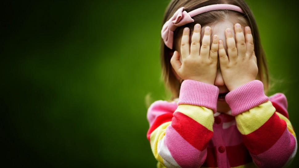 Жалоба на воспитателя детского сада (образец): Куда жаловаться