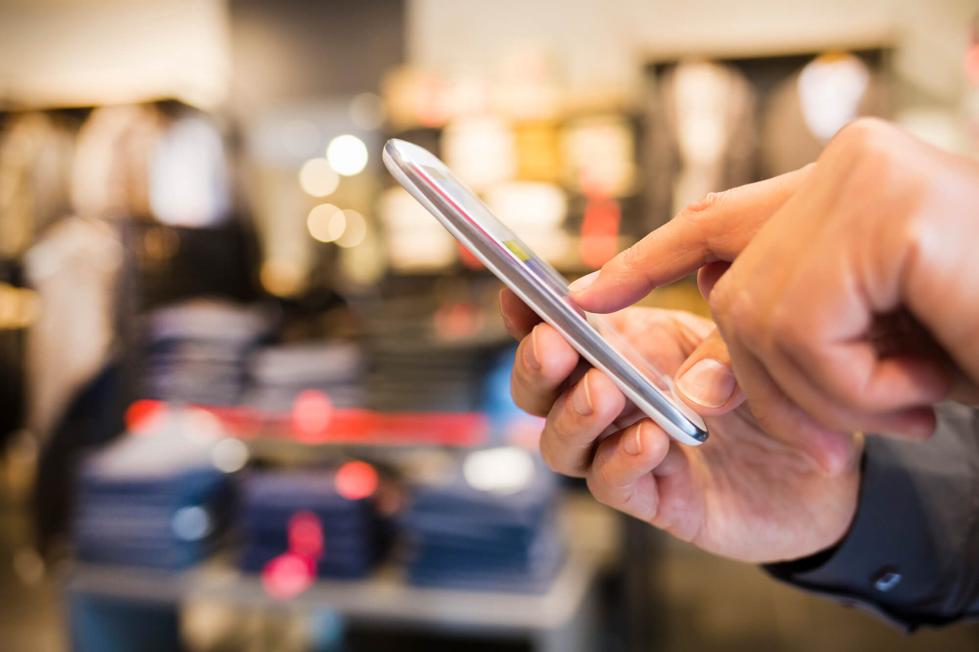 Образец претензии на возврат денег за телефон: как написать и подать