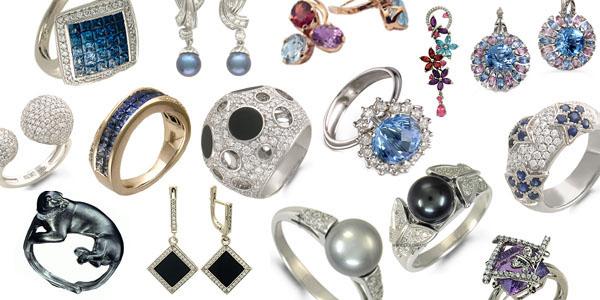 Подлежат ли возврату серебряные изделия по закону