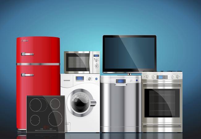Срок сервисной проверки сложной бытовой техники закон праав потребителей