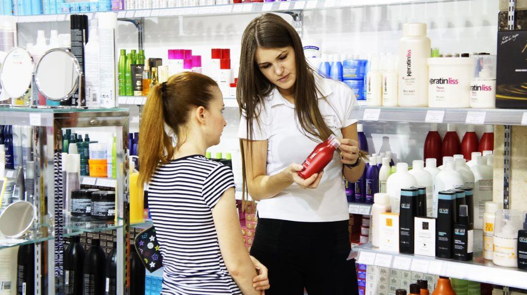 Жалоба на продавца магазина: образец, куда подать, порядок действий