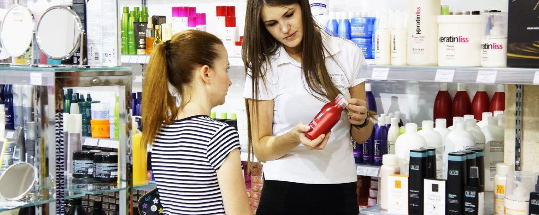 Как написать жалобу на продавца магазина?