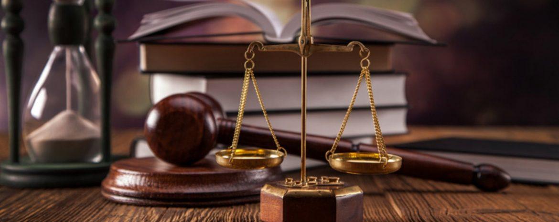 Жалоба на определение о возвращении искового заявления