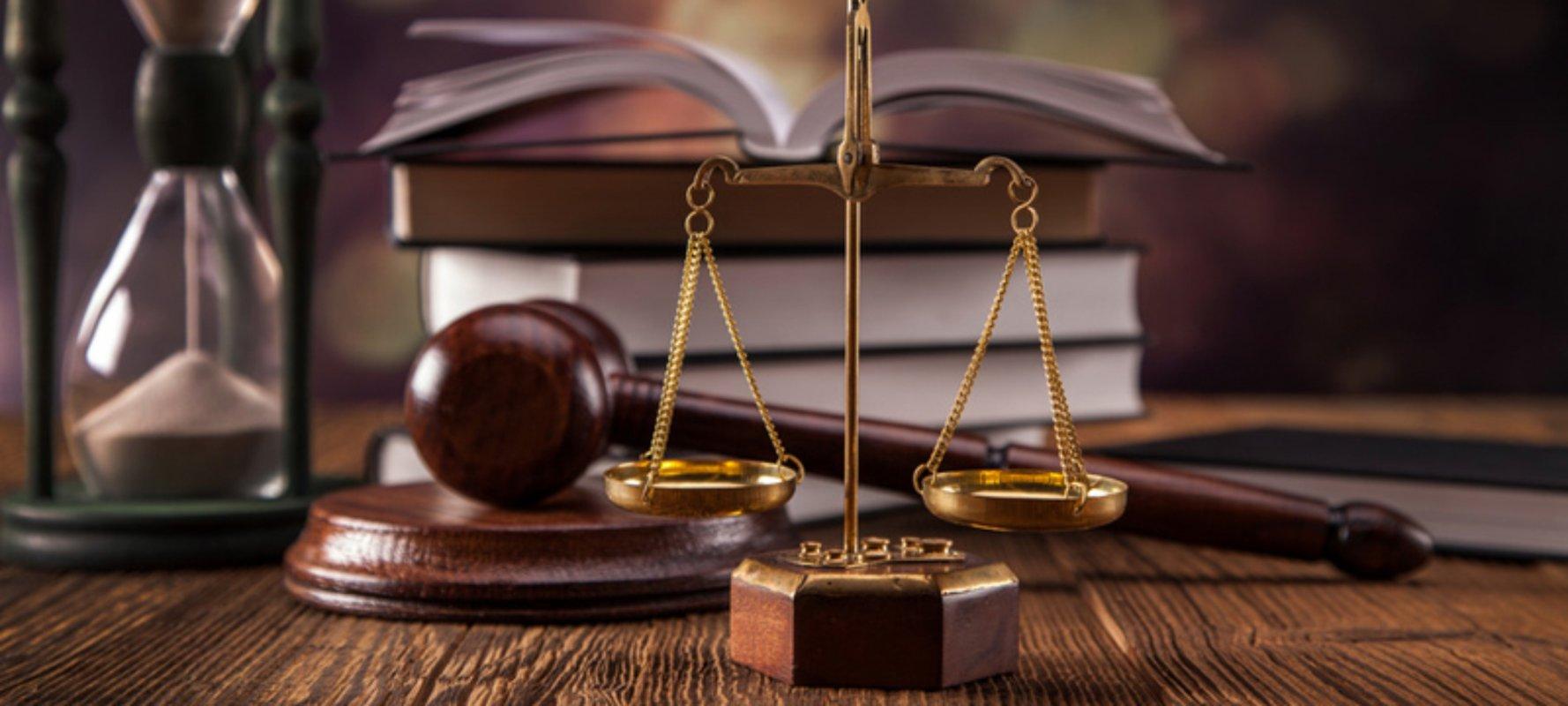 Частная жалоба на определение суда о возврате искового заявления в 2019