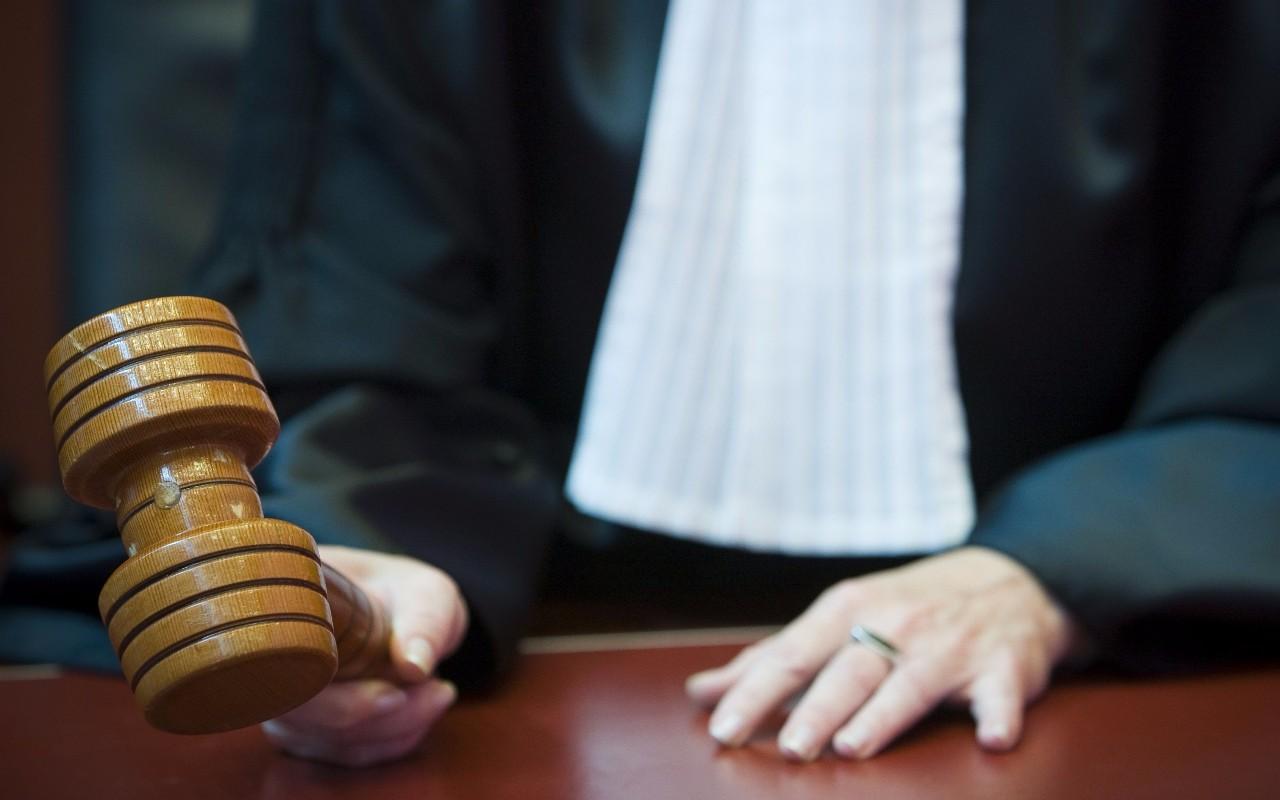 В каких случаях подают жалобу в мировой суд