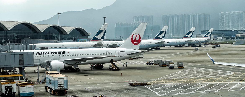 Куда жаловаться на авиакомпанию?