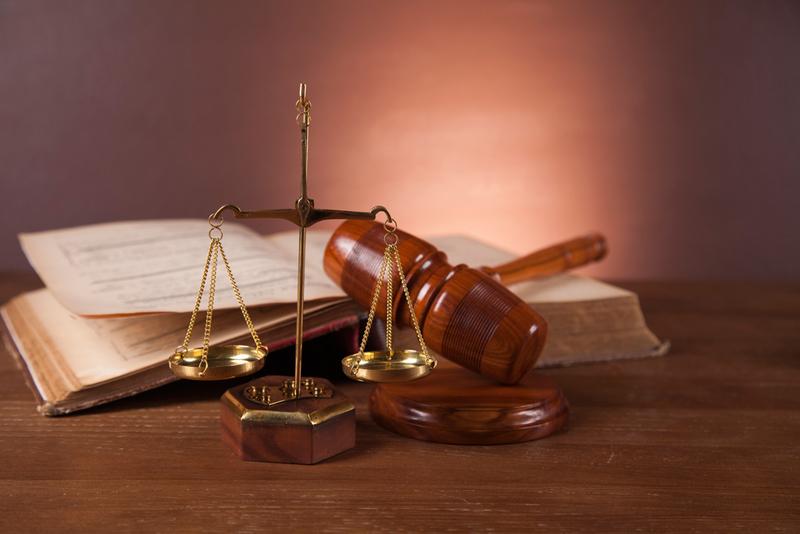 Образец жалобы на арбитражного управляющего в арбитражный суд, в росреестр, в сро, в прокуратуру