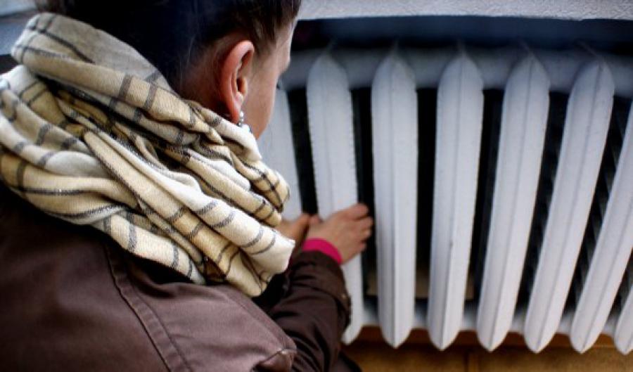 Как составить жалобу на управляющую компанию в жилищную инспекцию на отопление?