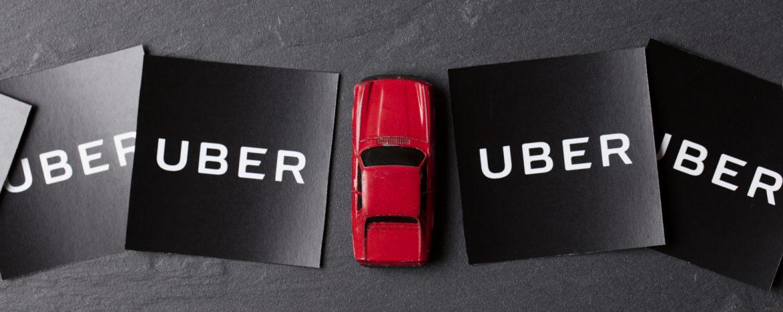 Куда жаловаться на такси Убер?