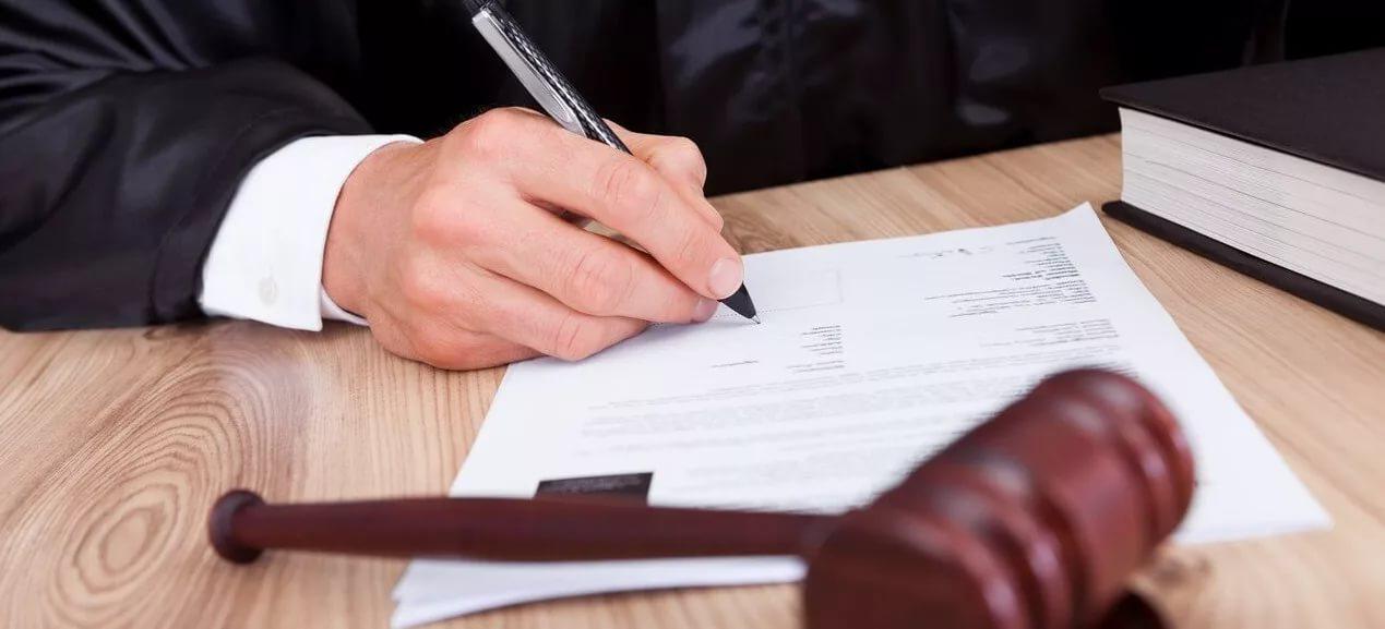 Может ли фонд капитального ремонта подать в суд на неплательщиков?