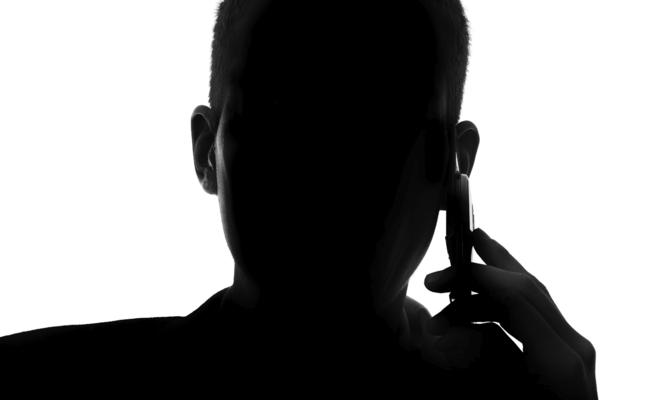 Образец написания заявления в полицию о пропаже человека