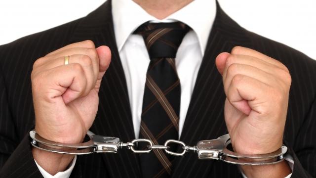 Помощь юриста по уголовным делам