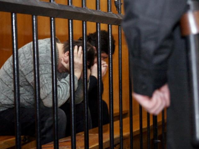Срок давности по убийству в России