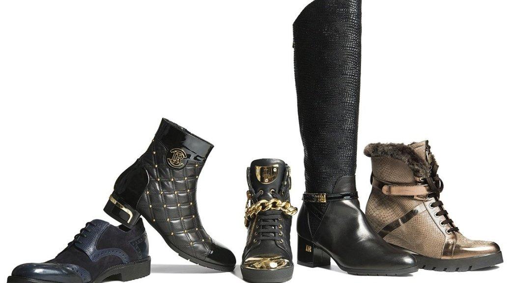 Можно ли вернуть обувь в магазин и забрать деньги{q}