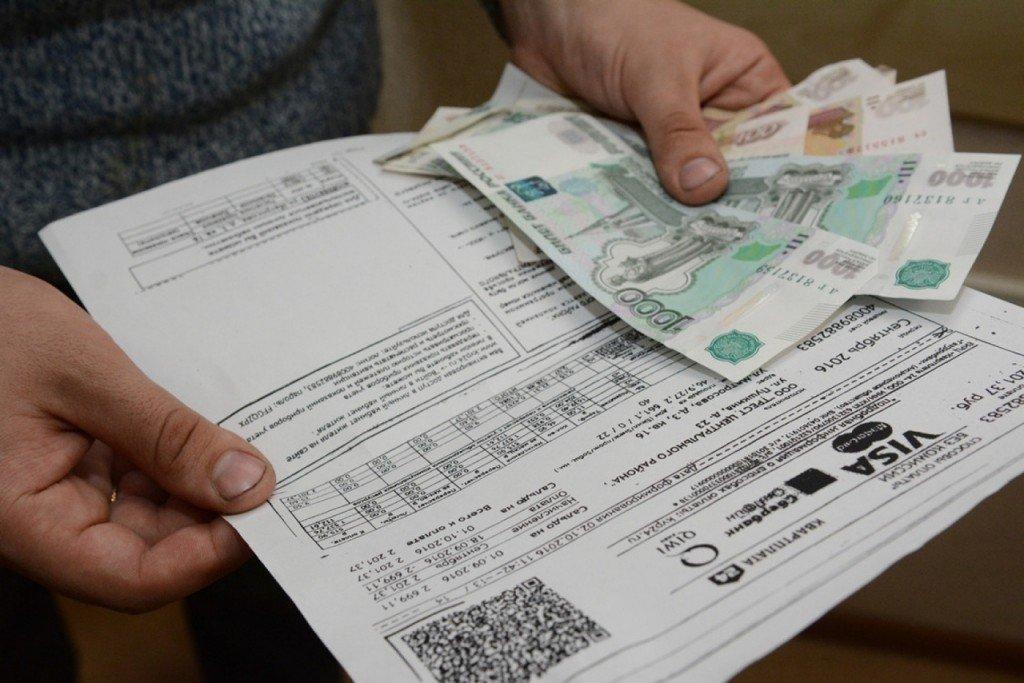 Единый лицевой счет для уплаты таможенных платежей