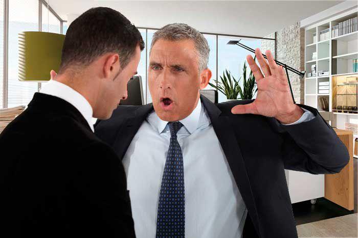 Какая статья и ответственность за оскорбление личности?