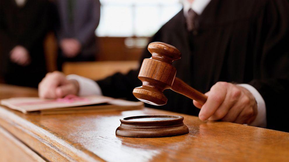 Апелляционная жалоба на приговор суда по уголовному делу — образец, помощь по составлению