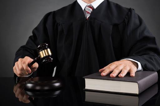 Как подать апелляцию на решение мирового судьи?