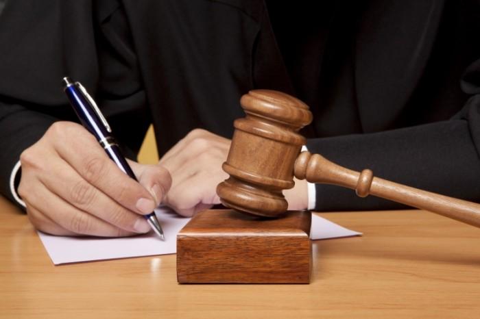 Как составить и подать краткую апелляционную жалобу в суд?