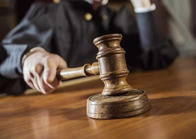 Как оформить отказ от апелляционной жалобы в суд