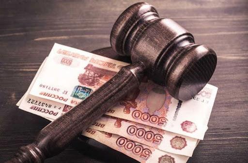 Как подать апелляционную жалобу на взыскание и уменьшение алиментов